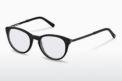 Silmälasit/lasit Rocco by Rodenstock RR429 A