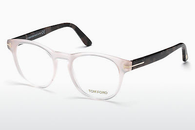 Silmälasit/lasit Tom Ford FT5426 072 - Kulta, Rosa