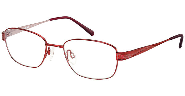 Aristar AR16351 531 red