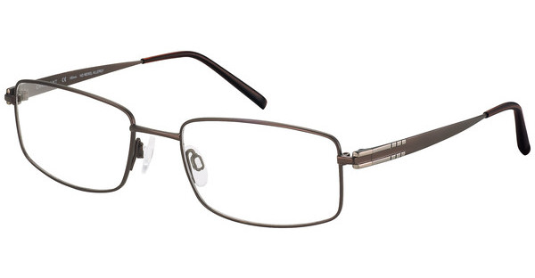 Charmant CH11428 BR brown
