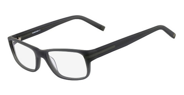MarchonNYC M-CHRISTOPHER 035 MATTE GREY