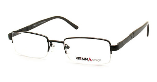 Vienna Design   UN411 01 black