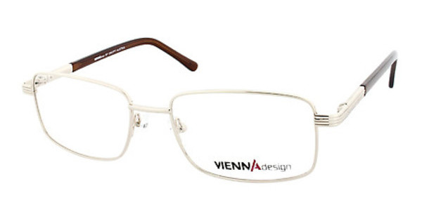 Vienna Design UN480 01 shiny gold