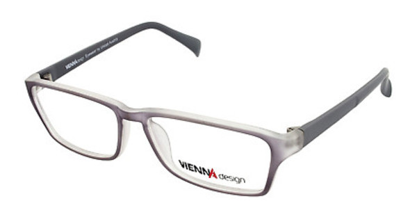 Vienna Design UN501 14 light purple