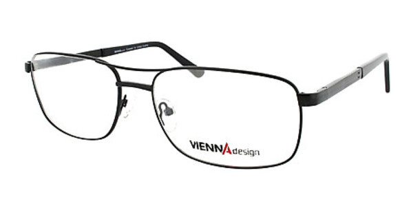 Vienna Design UN538 01 black