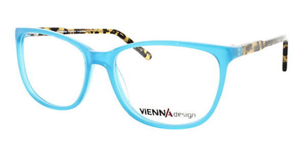 Vienna Design UN549 03 blue