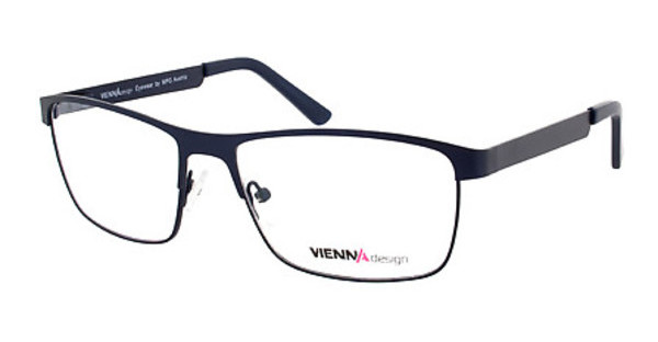 Vienna Design UN581 01 dark blue