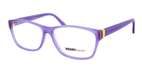 Vienna Design UN597 01 purple