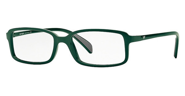 Vogue VO2893 2193 DARK GREEN