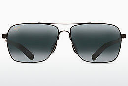 Aurinkolasit Maui Jim Freight Trains 326-02