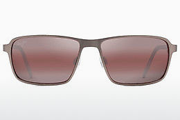 Aurinkolasit Maui Jim Glass Beach R748-22A