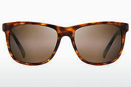Aurinkolasit Maui Jim Tail Slide H740-10CM