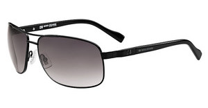 Boss Orange BO 0107/S MPZ/EU GREY SFMTBK SHBK (GREY SF)