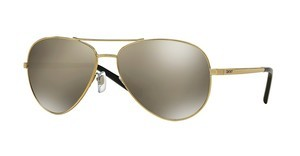 DKNY DY5083 11895A BRONZE MIRRORGOLD