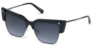Dsquared DQ0279 90W