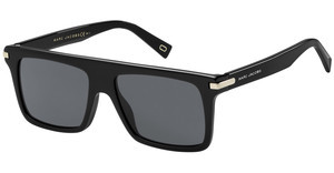 Marc Jacobs MARC 186/S 807/IR