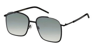 Marc Jacobs MARC 36/S 65Z/VK GREY FLASHBLACK (GREY FLASH)