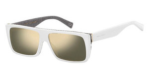 Marc Jacobs MARC ICON 096/S 7LL/UE