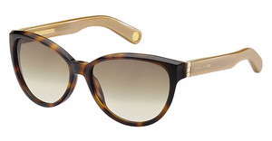 Marc Jacobs MJ 465/S BVX/S8