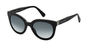 Marc Jacobs MJ 561/S 807/HD
