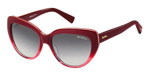 Max Mara MM SHADED II FST/EU