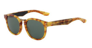 Nike ACHIEVE EV0880 827 COPPER TORTOISE/GOLD WITH TEAL LENS LENS