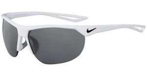 Nike NIKE CROSS TRAINER EV0937 100
