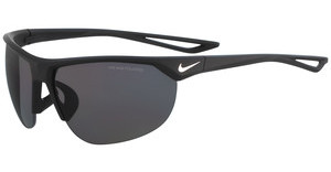 Nike NIKE CROSS TRAINER P EV0939 001