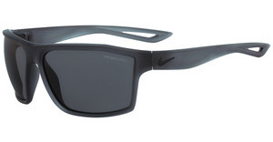 Nike NIKE LEGEND EV0940 061 MATTE CRYSTAL ANTHRACITE/BLACK WITH DARK GREY LENS