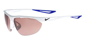 Nike TAILWIND SWIFT E EV0948 106 MT WH/OBSIDIAN/MAX SPEED TINT