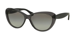 Ralph RA5189 138311 GREY GRADIENTGREY/SATIN BLACK