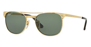 Ray-Ban Junior RJ9540S 223/9A
