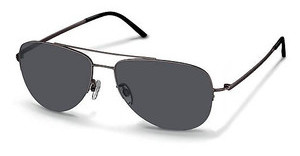 Rodenstock R1380 A
