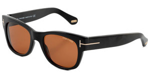 Tom Ford FT0058 0B5
