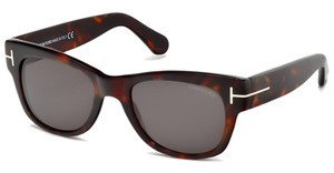 Tom Ford FT0058 182