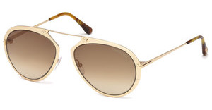 Tom Ford FT0508 28F