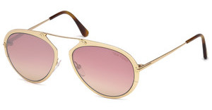 Tom Ford FT0508 28Z