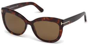 Tom Ford FT0524 54H