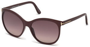 Tom Ford FT0568 69T