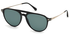Tom Ford FT0587 01V