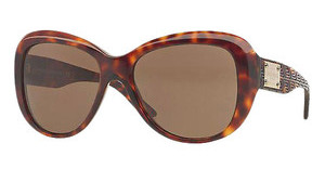 Versace VE4285 879/73 brownbrown