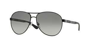 Vogue VO3977S 352/11 GRAY GRADIENTBLACK