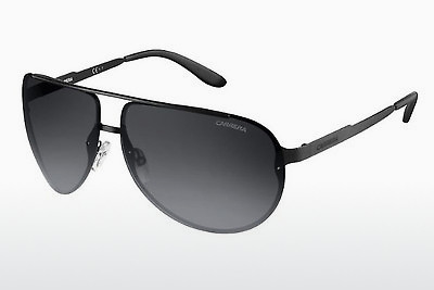 Aurinkolasit Carrera CARRERA 102/S 003/HD - Black