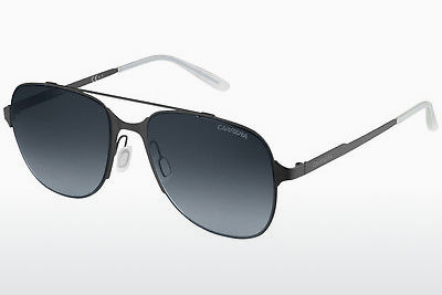 Aurinkolasit Carrera CARRERA 114/S 003/HD - Black