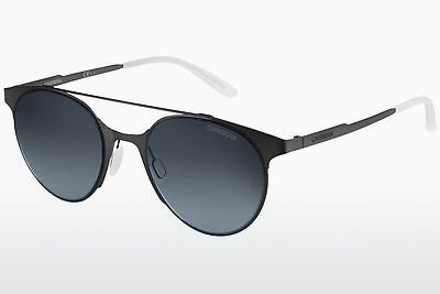 Aurinkolasit Carrera CARRERA 115/S 003/HD - Black