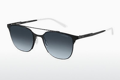 Aurinkolasit Carrera CARRERA 116/S 003/HD - Black