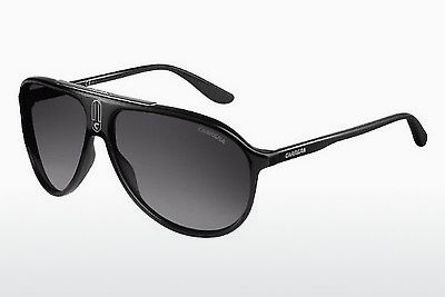 Aurinkolasit Carrera CARRERA 6015/S D28/IC - Black
