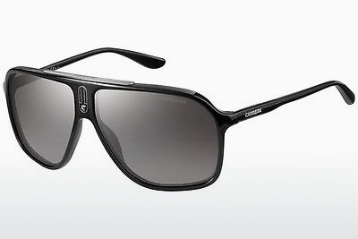 Aurinkolasit Carrera CARRERA 6016/S D28/IC - Black