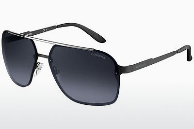 Aurinkolasit Carrera CARRERA 91/S 003/HD - Black