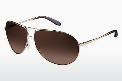 Aurinkolasit Carrera NEW GIPSY AOZ/J6 - Gold